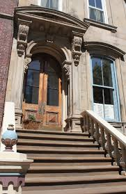 Front Door Porch Designs by Furniture Comely Image Of Rustic Front Porch Decoration Using