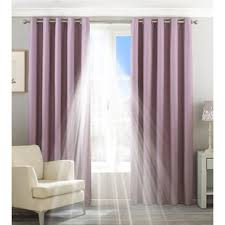 Purple Curtains Purple Curtains Wayfair Co Uk