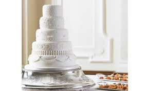 the best wedding cakes five of the best wedding cakes telegraph