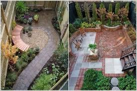 Backyard Floor Ideas 15 Cool Backyard Flooring Ideas