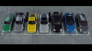 generation porsche 911 porsche 911 seven generation symphony crankandpiston com