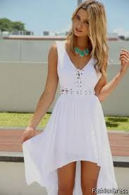 confirmation dresses for teenagers confirmation dresses for 2017 2018 newclotheshop