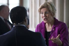 2020 Other Images Barney And by The Gop U0027s Hypocrisy In Shutting Up Elizabeth Warren The Boston Globe