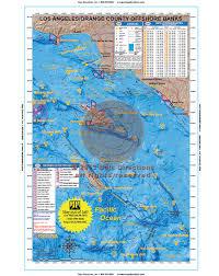 la orange county offshore banks baja directions