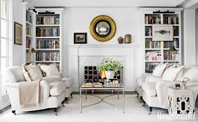 Decor Ideas For Small Living Room 145 Best Living Room Decorating Ideas U0026 Designs Housebeautiful Com