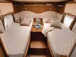 Luxury Caravan Karavan Kiralama Karavan Resimleri Caravan Rent Caravan Pictures
