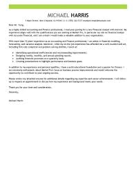 resume cover letter exles resume cover letter exles for students adriangatton