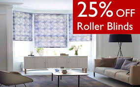 roller blinds blinds direct from the manufacturer