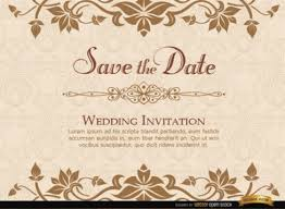 marriage invitation websites templates animated wedding invitation websites with