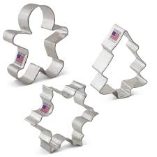 cookie cutter sets