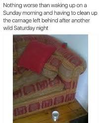 Saturday Night Meme - wild night meme by jackfrost868 memedroid