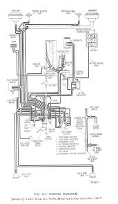 ms1 extra ignition hardware manual entrancing 4g63 wiring diagram