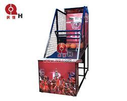 so classic sport x0604 indoor arcade hoops cabinet basketball game houston rockets nba street arcade basketball machine arcade