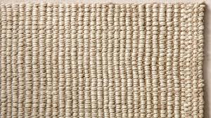 Wool Sisal Area Rugs Viewing Photos Of Wool Sisal Area Rugs Showing 4 Of 15 Photos