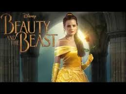 download mp3 ost beauty and the beast beauty and the beast soundtrack 2017 youtube