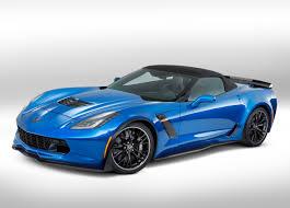 corvette z06 convertible price splendid 2017 corvette z06 convertible price tags 2017 corvette
