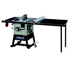 Skil 3600 02 by Shop Table Saws At Lowes Com