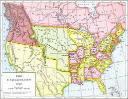 map of oregon united states 3303 jpg