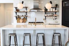 Bar Stools For Kitchen by We U0027ve Found The Best Counter Stools For Every Budget Apartment