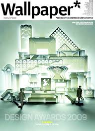 Interior Design Magazine Subscriptions by Bedroom Astounding Interior Design Magazine Architectural