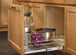 Under Cabinet Drawers Bathroom by How To Build Under Cabinet Drawers Increase Kitchen Storage