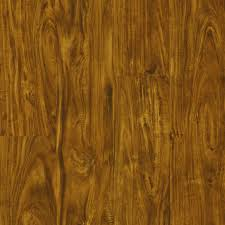 hardwood flooring prices installed luxe luxury vinyl planks from armstrong flooring