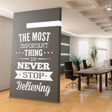 100 ideas art for office walls on vouum com