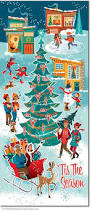 35 best 1950s 1960s style christmas cards images on pinterest