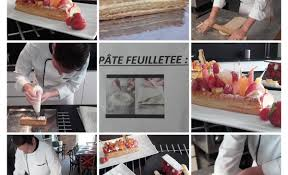 bep cuisine adulte formation courte bordeaux formation adulte restauration bordeaux
