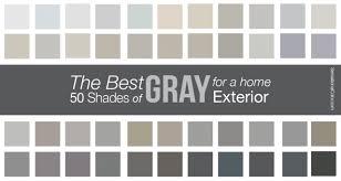 valspar paint colors outstanding best accent wall colors 2014 yss9w8pbgz palixa best