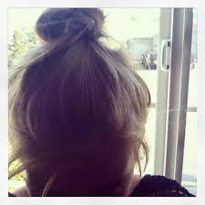 bun maker for hair walgreens walgreens bun maker pradux
