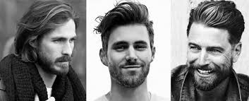 haircuts for men with wiry hair top 48 best hairstyles for men with thick hair photo guide