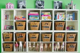 Free Designs For Toy Boxes by Ideas For Toy Storage Good Ikea Playroom Storage I Really Need To