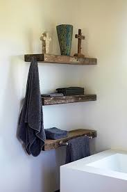 Bathroom Towel Hooks Ideas by 19 Best Coat Rack Images On Pinterest Coat Racks Pallet Coat