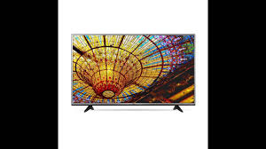 best uhd tv deals black friday review lg 65uh6030 4k ultra hd tv black friday deals youtube