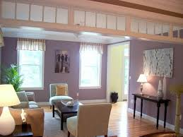 Simple Living Room Furniture Designs 24 Best Living Room Decor Images On Pinterest Living Room Ideas