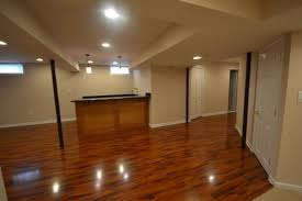 Laminate Floor Calculator Basement Laminate Ideas Basement Masters