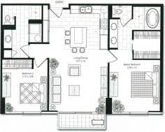 Small House Plans Under 1200 Sq Ft Homes Under 1000 Square Feet 1000 To 1200 Square Foot House Plans