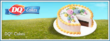 dairy queen cake printable coupon may 2015 discount coupons