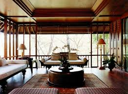 Asianstyle Interior Design Ideas Decor Around The World - Chinese style interior design