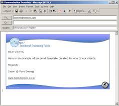 hire email template design u0026 conversion service provider company