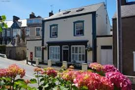 Wales Holiday Cottages by Wales Holiday Cottages Luxury Cottages To Rent In Wales