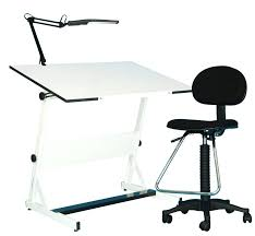 Drafting Tables Ikea Desk Gorgeous Drafting Table Ikea And Drafting Chair Ikea