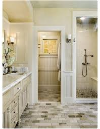 Bathroom Medicine Cabinets With Electrical Outlet 6 Benefits To Adding A Wall In A Bathroom Catherine Alison