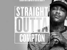 Meme Generator Black Background - how to create your own straight outta step by step instructions