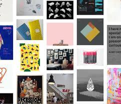 top five interior design blogs you should visit design middle east