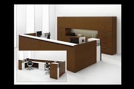 Knoll Office Desk Marvelous Knoll Reff Reception Desk Knoll Reff Cubicle Msi Office