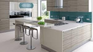 Driftwood Kitchen Table Driftwood Kitchen Cabinets Driftwood Kitchen Cabinets Google