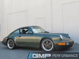 porsche 911 fuchs replica wheels gmp gallery porsche 964 n b with fuchs wheels 17 inch