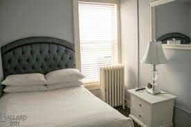 ballard inn seattle wa booking com